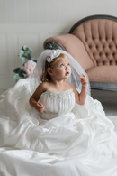 Image 2 of Wedding Dress Session