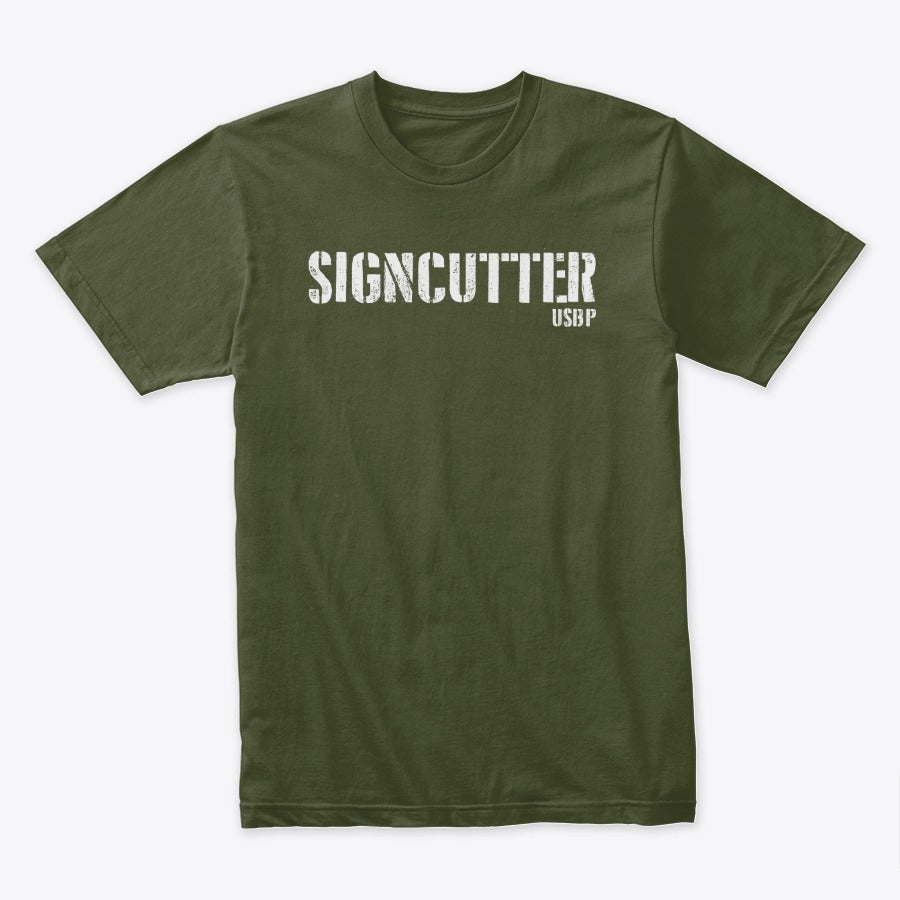 Image of SIGNCUTTER