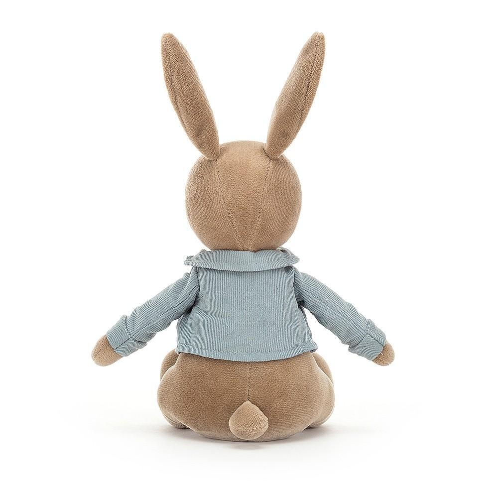Image of Jellycat Jasper Rabbit