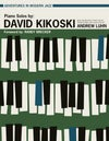Piano Solos by David Kikoski - Transcription Book