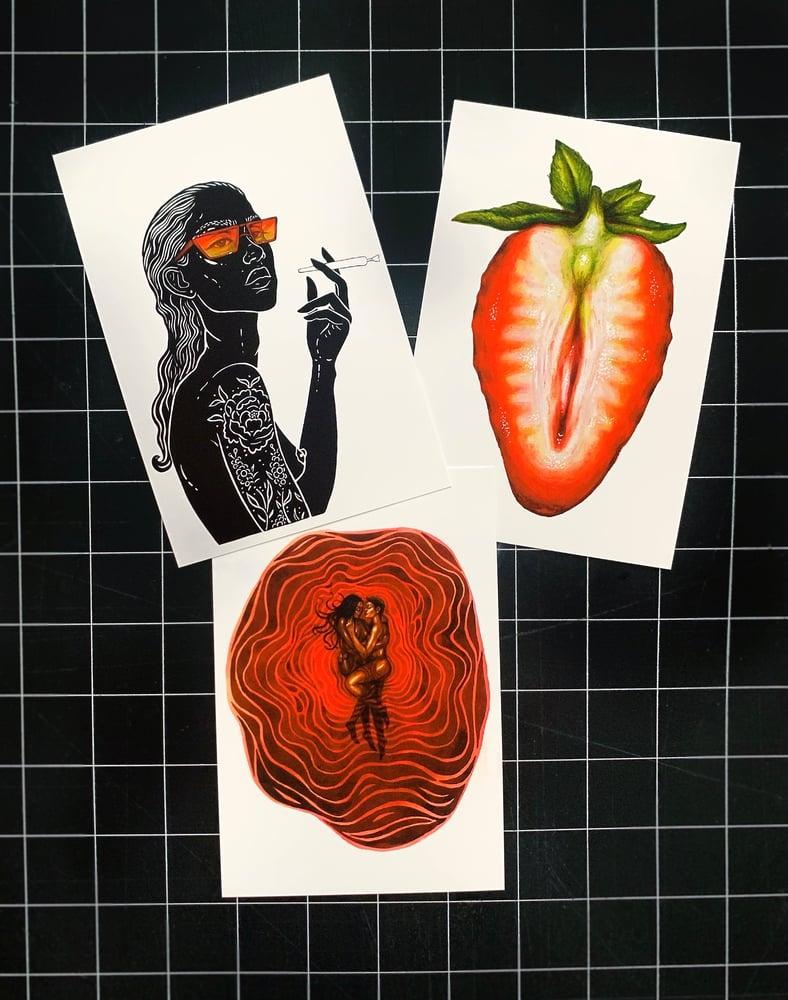 Image of Print Pack ✨