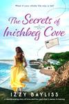 Signed Paperback of The Secrets of Inishbeg Cove