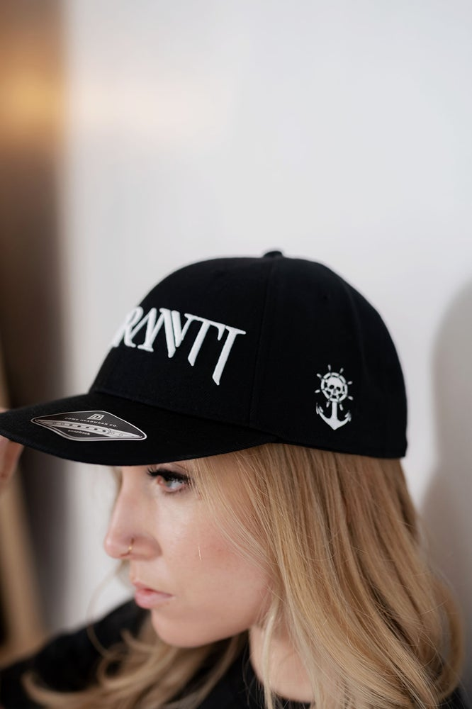 Image of Ferranti Black Hat