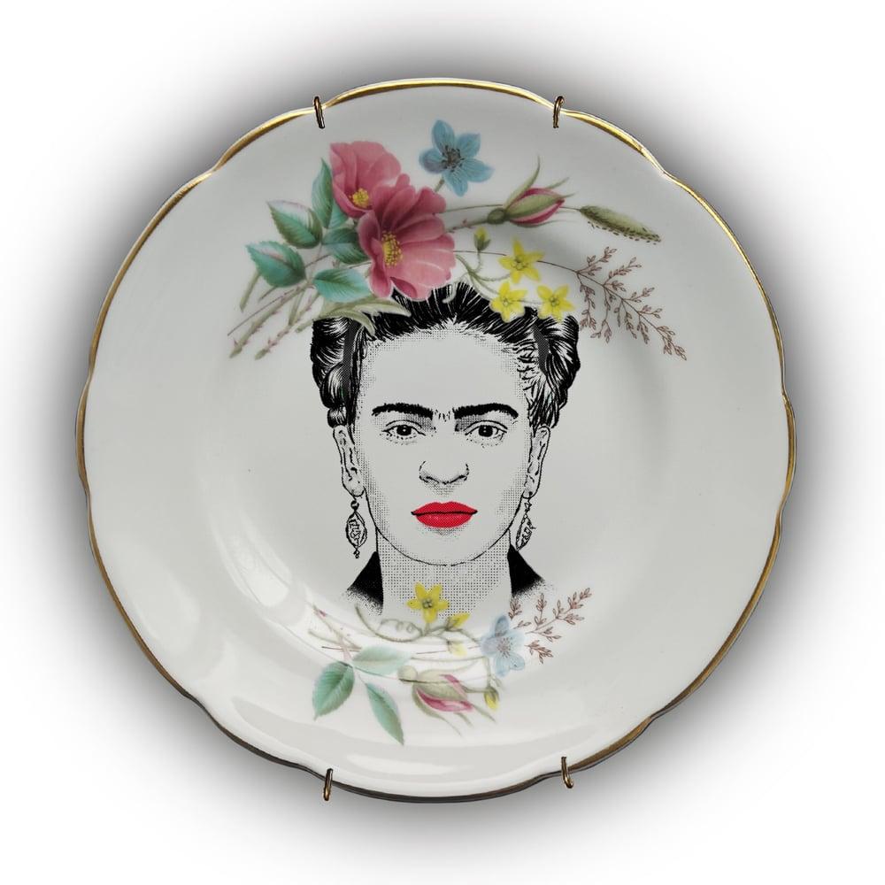Image of Frida (Ref. 95)