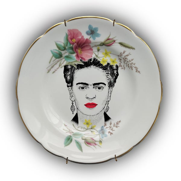 Image of Frida (Ref. 95)