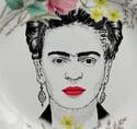 Frida (Ref. 95)