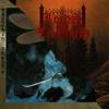 Mountain Throne / Lords Of Triumph Split LP