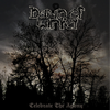 """Dawn Of Winter """"Celebrate The Agony"""" LP"""