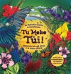 Tu Meke Tūī | Reo Māori