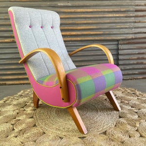 Image of Bessie Chair