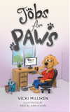 Jobs for Paws