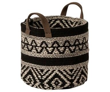 Image of Maileg - Miniature Basket (Pre-order)