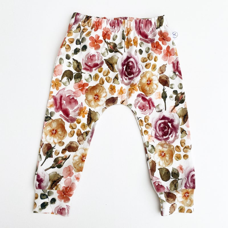 Image of *NEW* English Garden Leggings