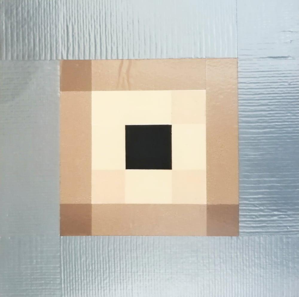 Image of 'U.t. III' (collage)