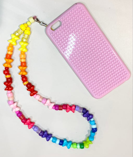 Image of Phone beads Fiocchi