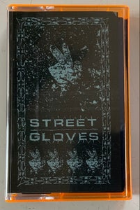 Image of STREET GLOVES - DEMO