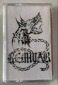 Image of REMWAR - DEMO