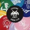 Lockdown 2021 Gaming Club patch