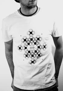 Image of DID - LTD T-SHIRTS