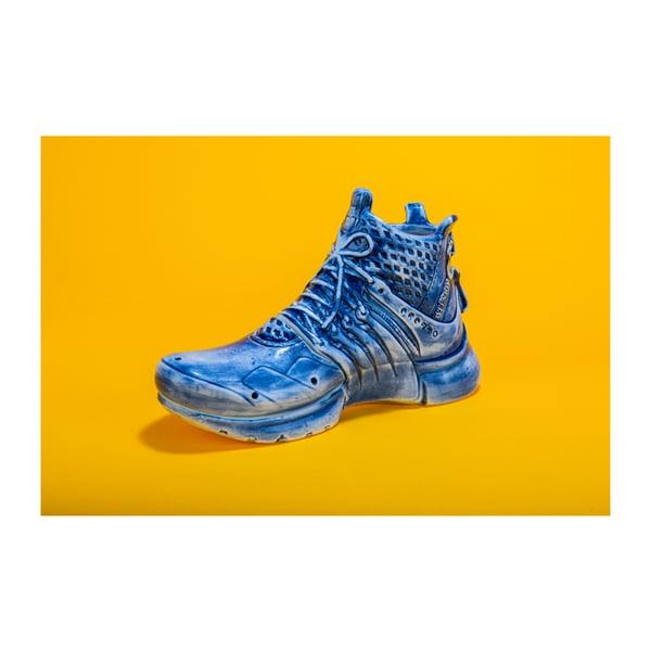 Image of Yeenjoy Studio - NikeLab x Acronym Air Presto