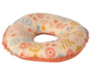 Image of Maileg - Floatie Small Mouse Flower (Pre-order)