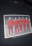 Image 4 of Best trainers in the world T-shirt