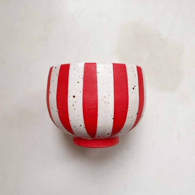 Image of Circus bowl - large