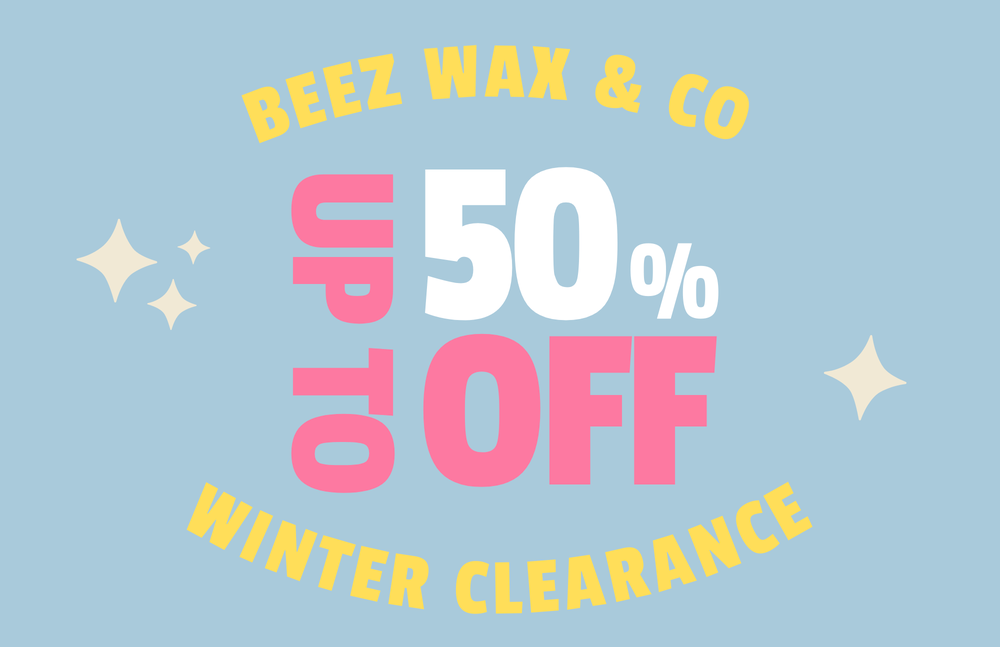 Image of Winter Clearance