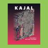 Kajal Vol. 2: MYTHO-TECHNO