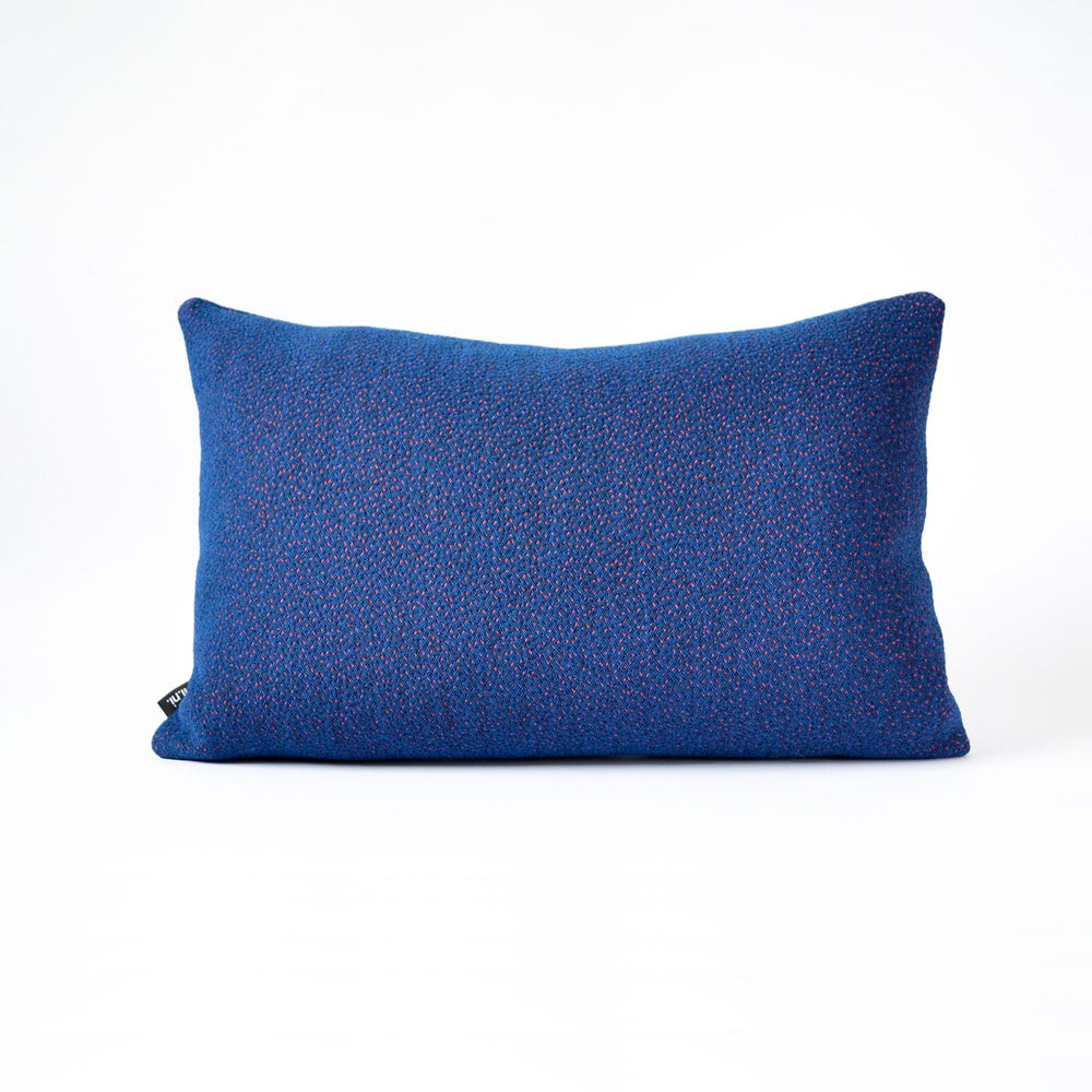 Image of Sprinkles Cushion Cover - Light blue LIMITED EDITION (2 sizes)