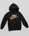 Nike x Gucci Hoodie or Crewneck