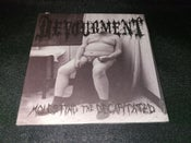 Image of  Devourment - Molesting the Decapitated CD