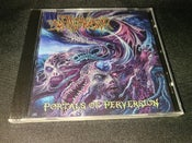Image of  Blast Perversion - Portals of Perversion