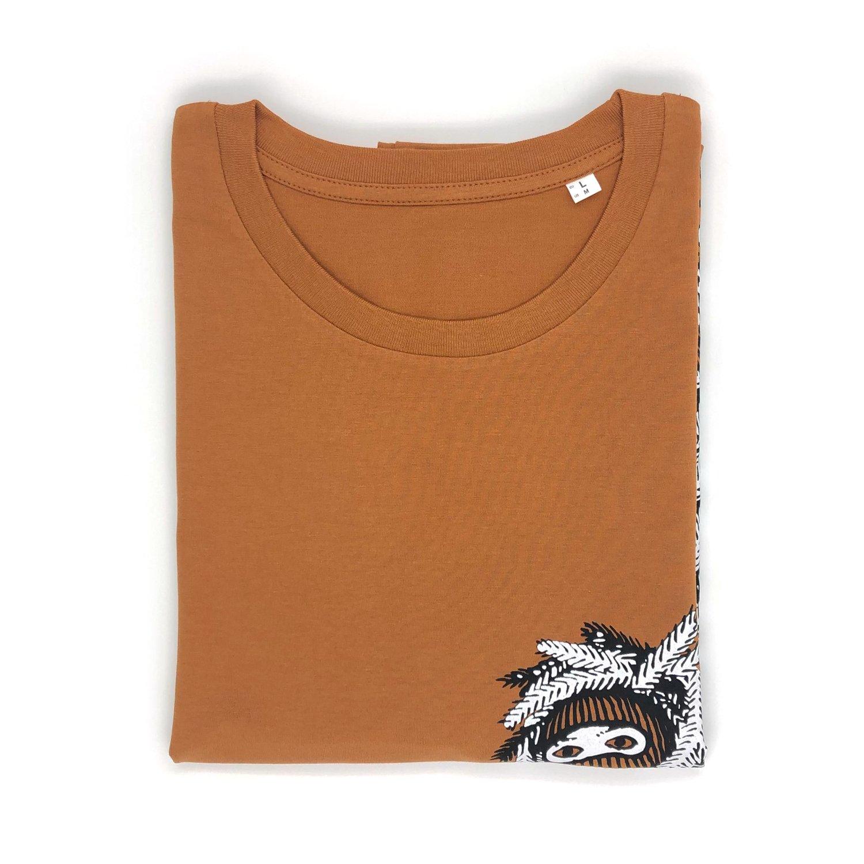 Image of pagan riot squad shirt