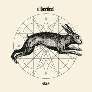 """Image of Alkerdeel  """"Slonk"""" LP"""