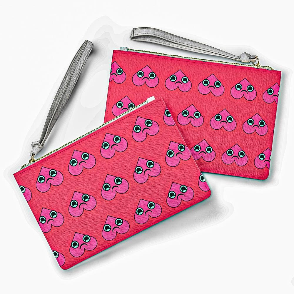 Image of Vengeful purses