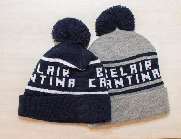 Image of BelAir Hat