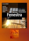 Fenestra Zine - Digital Copy