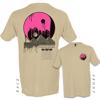 LTD. ED. Yin & Yang Shirt PRE-ORDER