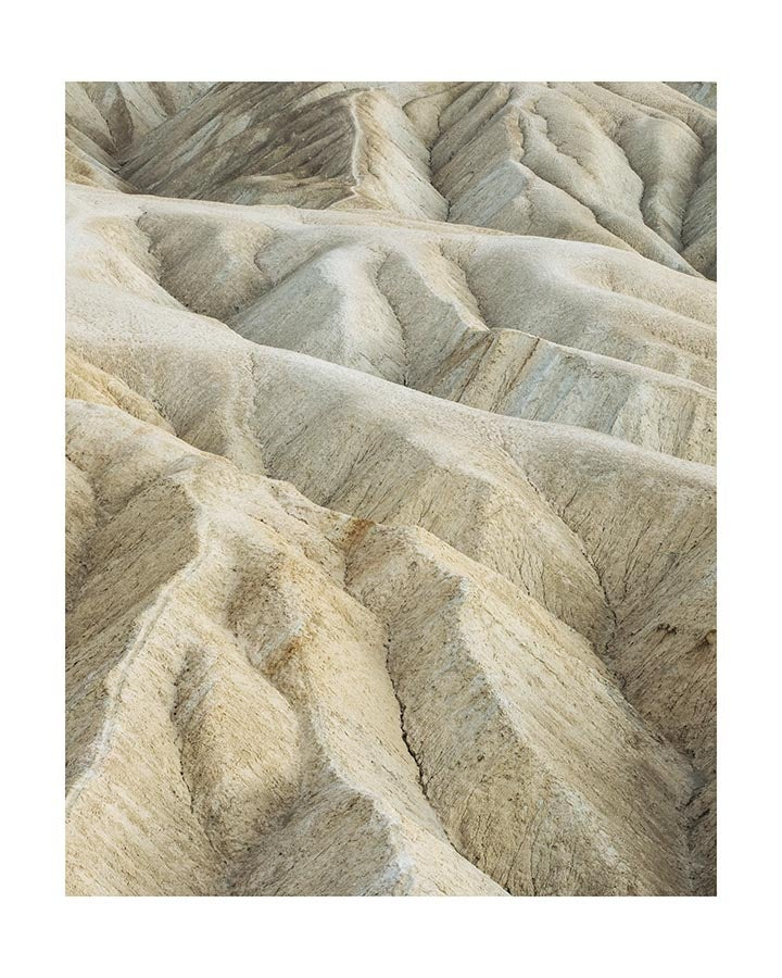 Image of 'Cerro Graso' Print, 24x30, Signed Limited Edition of 25