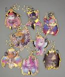 Image 2 of Angel Acrylic Charms