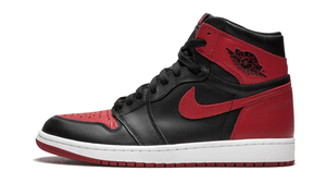 "Image of Air Jordan I (1) Retro High OG ""Banned"" 2016"