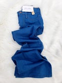 Beauty Flare Bootcut Jeans