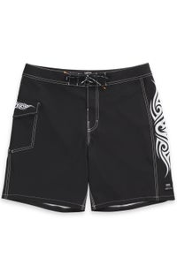 Image of VANS X DRAG Surf Shorts