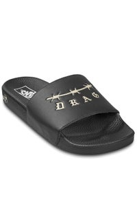 Image of VANS X DRAG Slides