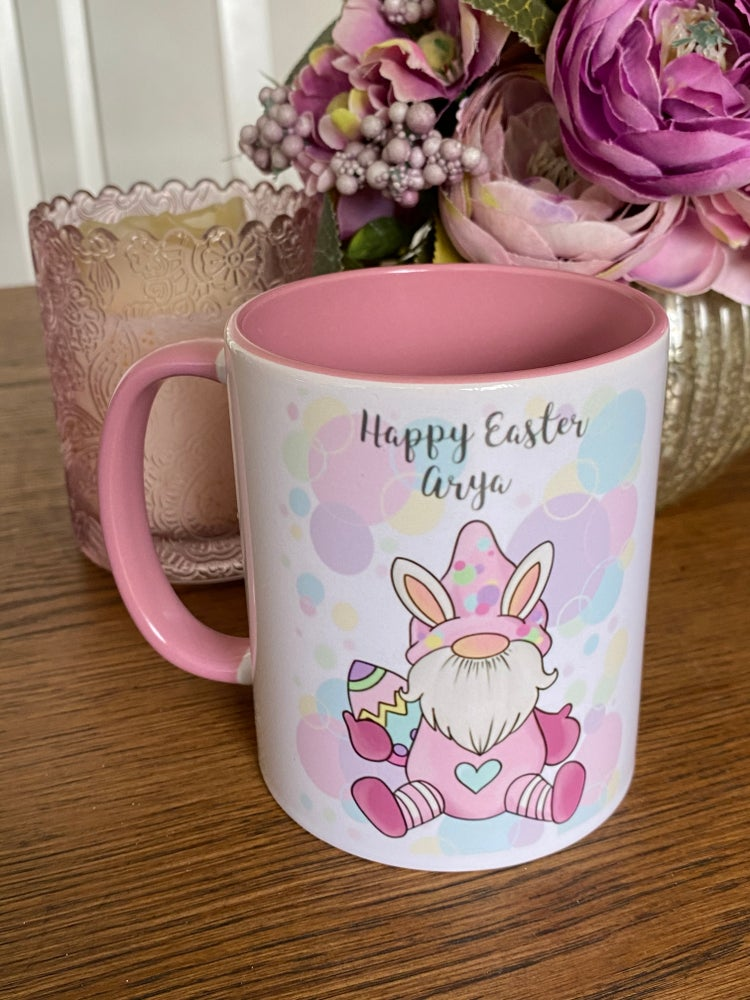 Image of Easter Gnome