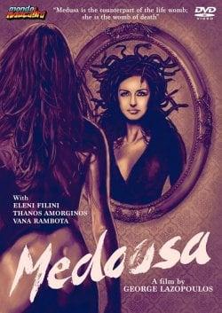 Image of MEDOUSA