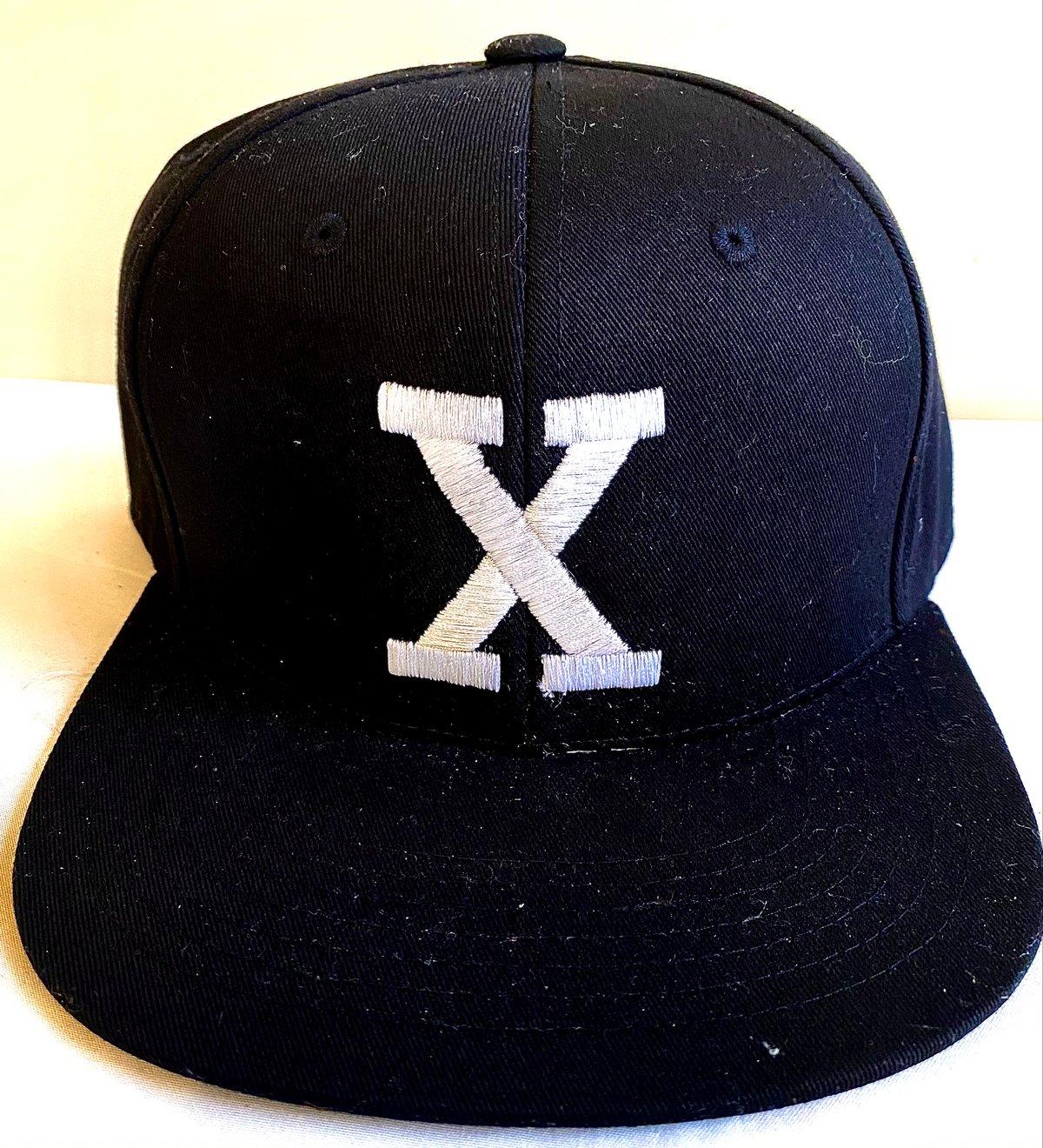 Good Dope X cap