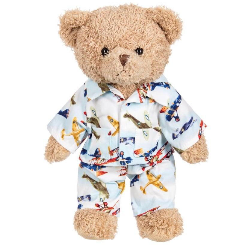 "Image of ""Henry"" Bear"