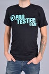 Pro Tested Gear Seafoam Original Logo // Team Tee